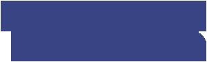 Logo PURWIEN & KOWA