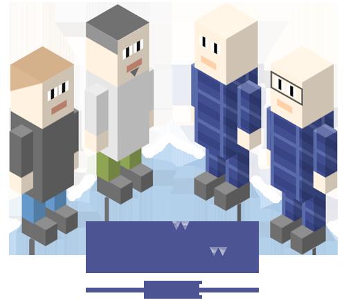 Live (PURWIEN & KOWA)