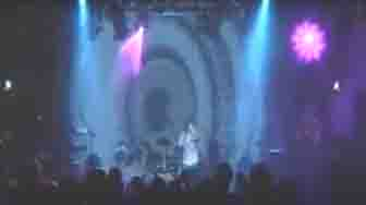 RAUM 12 Live (Video)